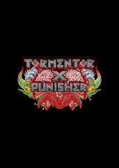 Tormentor X Punisher (PC) Klucz Steam