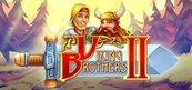 Viking Brothers 2 (PC) klucz Steam