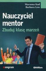 Nauczyciel mentor Zbuduj klasę marzeń