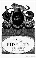 Pie Fidelity
