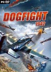 Dogfight 1942 (PC) Klíč Steam