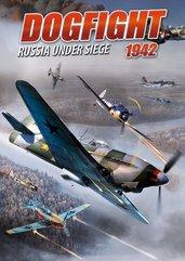 Dogfight 1942 Russia Under Siege (PC) Klucz Steam