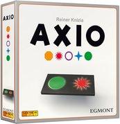 Axio (Gra planszowa)