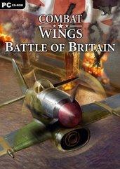 Combat Wings: Battle of Britain (PC) Steam