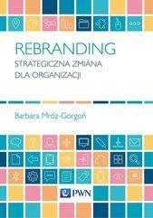 Rebranding