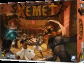 Kemet: Ta-Seti (edycja polska)