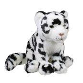 WWF Pantera śnieżna 19 cm