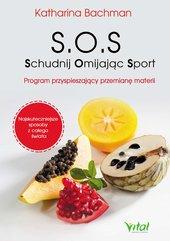 S.O.S. Schudnij Omijając Sport