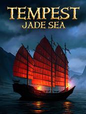 Tempest - Jade Sea (PC) Klucz Steam