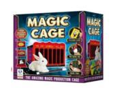 Magiczna klatka z królikiem CARTAMUNDI