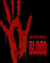 Blood: One Unit Whole Blood (PC) klucz Steam