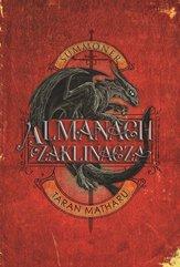 Summoner Zaklinacz Almanach zaklinacza