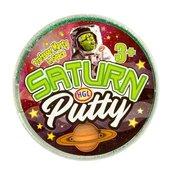 HGL Saturn szlam 60g