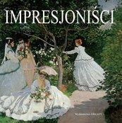Impresjoniści
