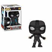 Figurka Funko Pop : Spider-Man: Far From Home - Spider-Man (Stealth Suit)