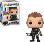 Figurka Funko Pop: Avengers Endgame - Hawkeye