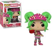 Figurka Funko Pop: FortniteE S2 - Zoey