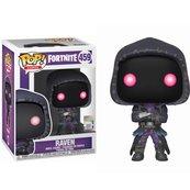 Figurka Funko Pop: Fortnite S2 - Raven