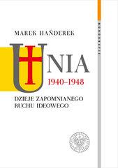 Unia 1940-1948