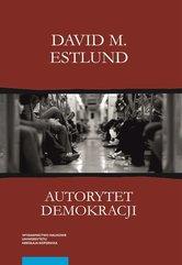 Autorytet demokracji Ujęcie filozoficzne