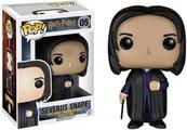 Figurka Funko Pop: Harry Potter - Severus Snape