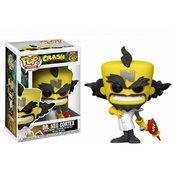 Figurka Funko Pop: Crash Bandicoot - Neo Cortex