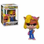Figurka Funko Pop: Crash Bandicoot - Coco Bandicoot