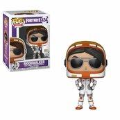 Figurka Funko Pop: Fortnite S1 - Moonwalker