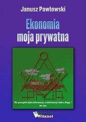 Ekonomia moja prywatna