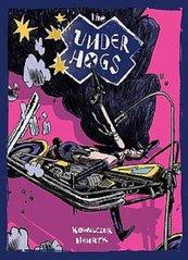 the UnderHogs