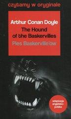 Pies Baskervilleów The Hound of the Baskervilles