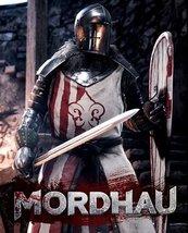 MORDHAU (PC) klucz Steam