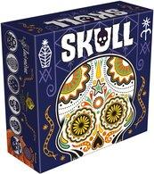 Skull (edycja polska)