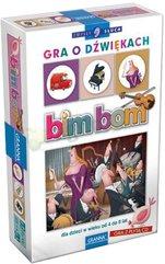 Bim Bom (Gra planszowa)
