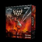 Blood Rage (Gra planszowa)