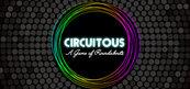 Circuitous (PC) Klucz Steam
