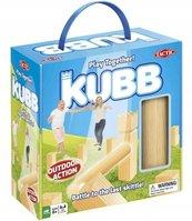 Kubb (Gra rodzinna)