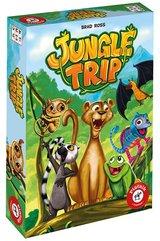 Jungle Trip (Gra Karciana)