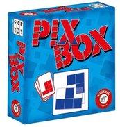 Pixbox (Gra Planszowa)