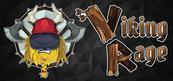 Viking Rage (PC) Klucz Steam