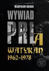 Wywiad PRL a Watykan 1962-1978
