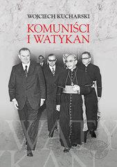 Komuniści i Watykan