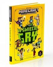 Minecraft W świecie gry