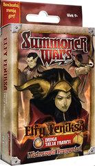 Summoner Wars: Elfy Feniksa - Druga Talia