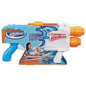 NERF pistolet na wodę Super Soaker Barracuda