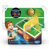 TINY PONG (Gra Zręcznościowa)