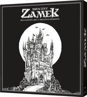Mroczny Zamek (Gra Planszowa)