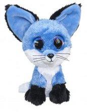 Lumo Fox Blueberry Huge