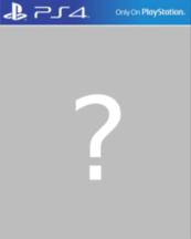 gra-niespodzianka (PS4) (gratis)