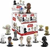 Figurka Funko Mistery mini: Star Wars